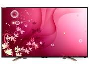 夏普 LCD-55DS72A