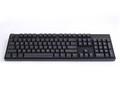 IKBC G104机械键盘