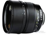 中一光学FE 85mm f/1.2