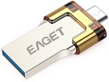 忆捷V80(8GB)