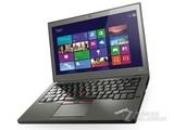 ThinkPad X250��20CLA06BCD��