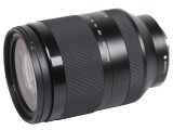 索尼FE 24-240mm f/3.5-6.3 OSS整体外观图