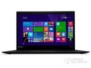ThinkPad X1 Carbon 2015(20BTA07CCD)