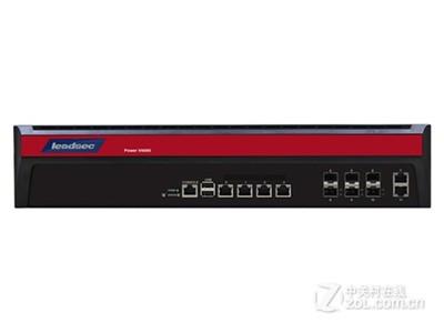 网御星云 Power V6000-P33GX-EC