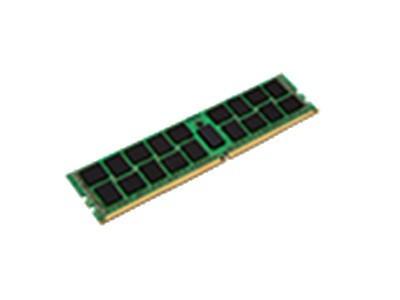 金士顿 8GB DDR4 2133 RECC