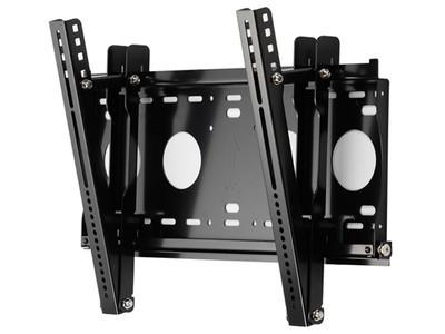 TOPSKYS 可调型液晶电视机壁挂架F4030