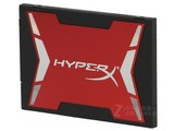金士顿HyperX Savage(240GB)