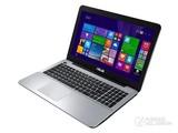 华硕VM510LP4030(4GB/500GB)
