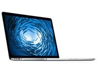 苹果 MacBook Pro(MJLT2CH/A)