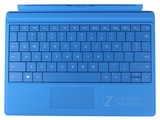 微软Surface 3 4GB/128GB/Win10配件及其它