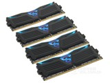 金邦SUPER-LUCE极光 16GB DDR4 3000