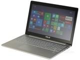华硕ZenBook Pro UX501JW4720(低配/4K屏)