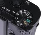 索尼RX100 III局部细节图