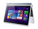 Acer Switch 10(SW5-012-13K8)