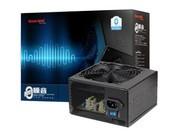 长城 智控0噪音600ZN(GW-600ZN)