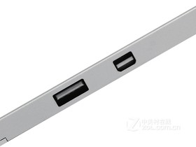 微软Surface 3 4GB/128GB/Win10接口