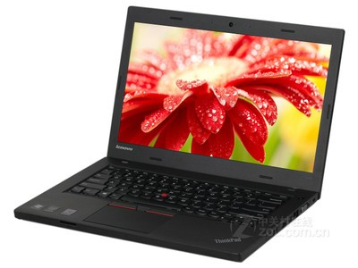 (北京ThinkPad 授权代理)ThinkPad L450(20DSA03DCD)