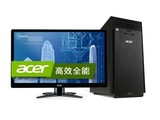 Acer ATC705-N50