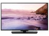 夏普 LCD-40DS13A