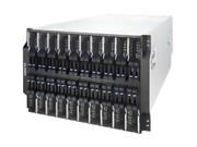 浪潮 英信NX5440M4(Xeon E5-2620 v3/8GB/500G)