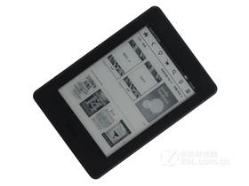 亚马逊Kindle Paperwhite 3 4GB主图1