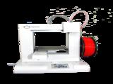 weistek 3D打印机
