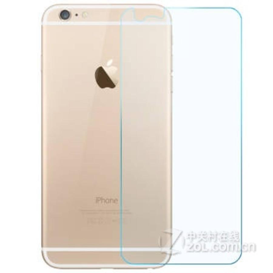 5d弧边钢化玻璃膜苹果手机适用于电脑iphone6/6plus薄0.无纺布贴膜绣图片