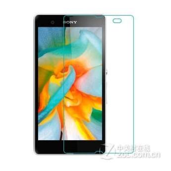 【手机钢化膜 9H硬度防爆膜钢化玻璃贴膜 适用