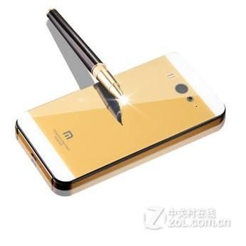 【钢化玻璃手机意思手机壳适用于后盖2S/2苹苹果边框小米共享是什么相册图片