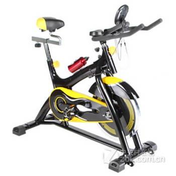盛步室内健身车a单车单车链条牙科带动感高级心率拔牙钳图片