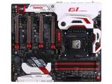 技嘉GA-Z170X-GAMING G1(rev.1.0)