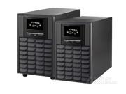 艾亚特 UPS-1000VA
