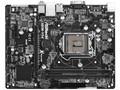 华擎H81M-VG4