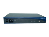 H3C MSR 20-10-AC