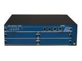 H3C SecPath F1800-A-DC