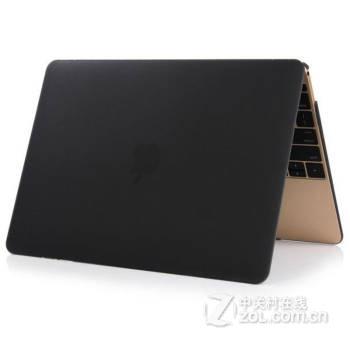 【Daigali 苹果笔记本磨砂保护壳 Macbook Air
