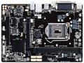 技嘉GA-B85M-D3V-A(rev.1.0)