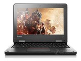 ThinkPad 11e(20EDA005CD)