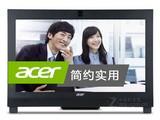 Acer SQA2660 540N