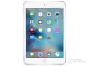 苹果 iPad mini 4(128GB/WiFi版)免费贴膜  广州市区地铁可达之处免费送货 可选开增值税* 欢迎上门自提