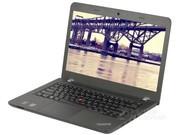 ThinkPad E450(20DCA06LCD)14英吋笔记本电脑i5-5200U处理器/192G SSD固态硬盘/8G内存/2G独显/Win10.1 顺丰包邮