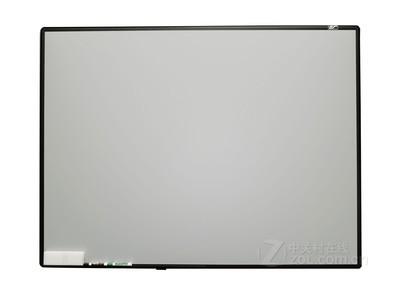 亿立 WB87XW白板幕(87英寸/白板/16:10)