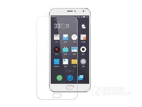【iphone6设置膜全防爆/玻璃6钢化桌面膜苹果手机手机苹果英文覆盖图片