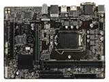 技嘉GA-B150M-HD3 DDR3(rev.1.0)