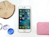 苹果iPhone 6S实拍图