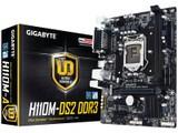 技嘉H110配件及其它
