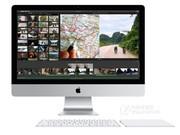 【官方正 品 假一赔十】苹果 iMac(MK452CH/A)