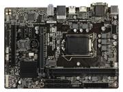 【官方正 品 假一赔十】技嘉 GA-B150M-HD3 DDR3(rev.1.0)