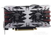 Inno3D GTX 950冰龙版