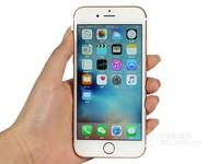 Apple 苹果 iPhone 6s 手机 金色价格合理 京东易道手机专营店售价3499元